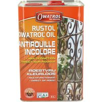 https://cdn.manomano.com/additif-anti-rouille-owatrol-oil-T-935903-2589103_1.jpg