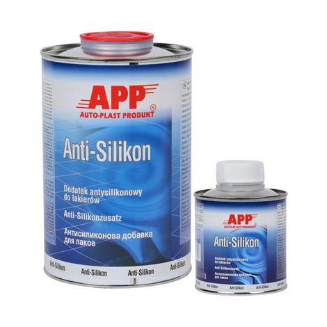 """main image of """"additif anti silicone 0,25l"""""""