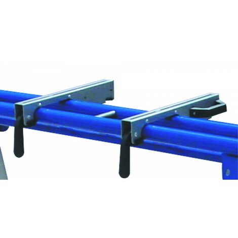 """main image of """"Additional Clamp set - W215 or W212 stand"""""""