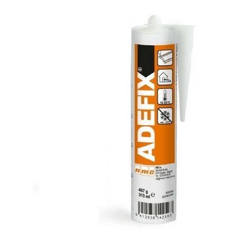 Adefix Systemkleber für Stuck aus Polystyrol/PU (NMC)
