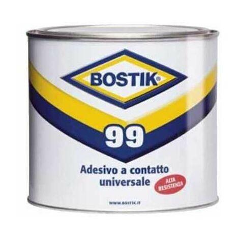 ADESIVO ALTA RESISTENZA 99 g 1800 BOSTIK