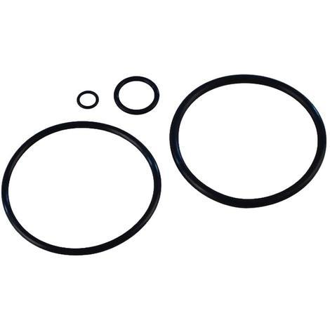 Adey Magnaclean Professional Seal Pack and 'O' Ring Kit
