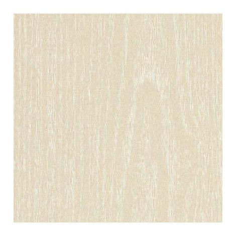 Adhésif bois Ash wood 45cm x 2m