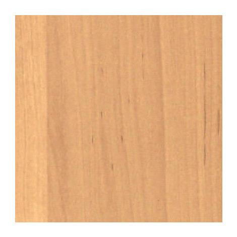 Adhésif bois Fir natural 45cm x 2m