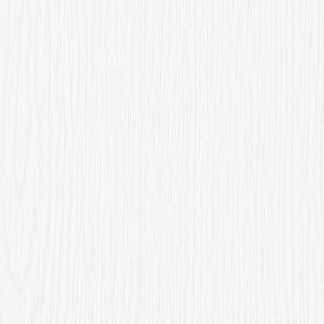 Adhésif bois White structure 45cm x 2m