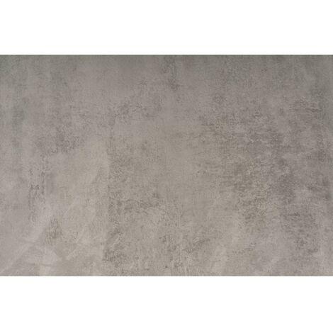 Adhésif Décoratif aspect pierre concrete 67.5cmx2m