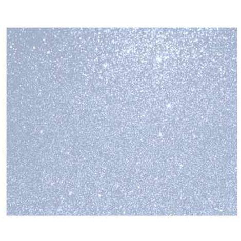 Adhésif décoratif paillettes gris perle - 150 x 45cm - Gris