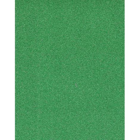 Adhésif décoratif pour meuble Glitter - 200 x 45 cm - Vert - Vert