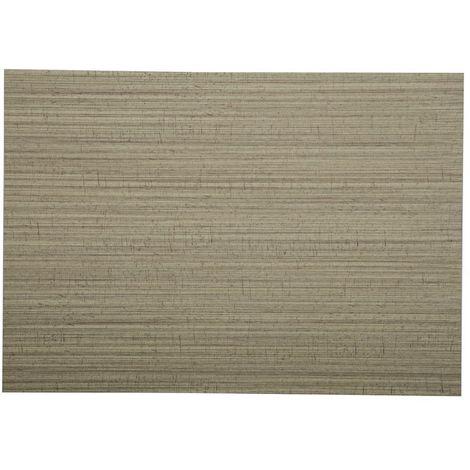 Adhésif décoratif pour meuble imprimé Patine - 200 x 45 cm - Bronze