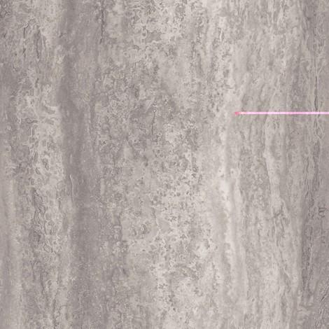 Adhésif Decors Concrete 45cm x 2m