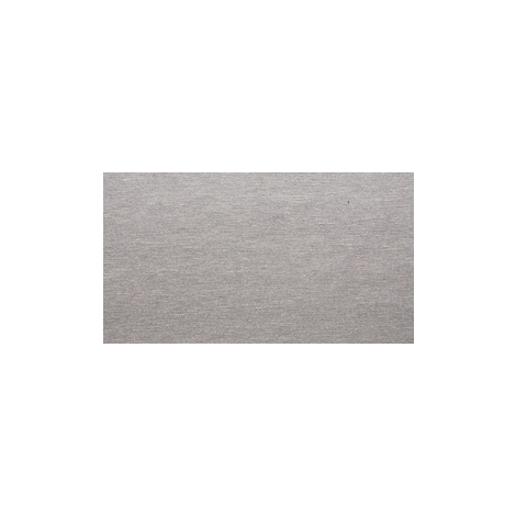Adhésif Effet acier inoxydable 45cm x 1,5m