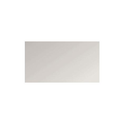 Adhésif Effet poli argenté 45cm x 1,5m