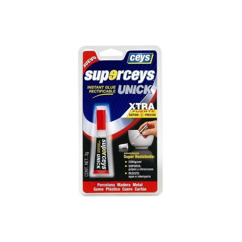 SUPER UNICK 3G. 504203 - Ceys