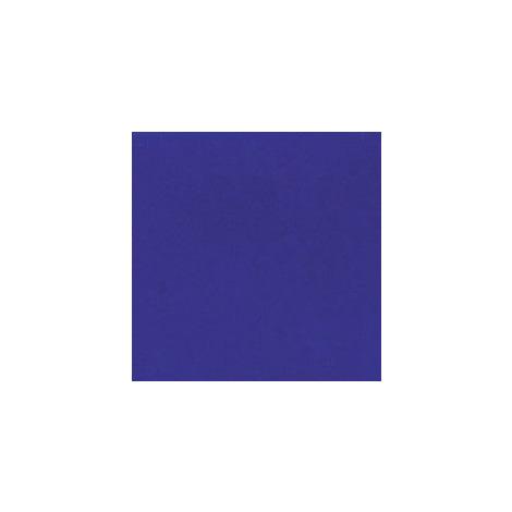 Adhésif Lames Flocados Bleu 45CM x 1,5M