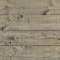 Adhésif Old wood 45cm x 2m