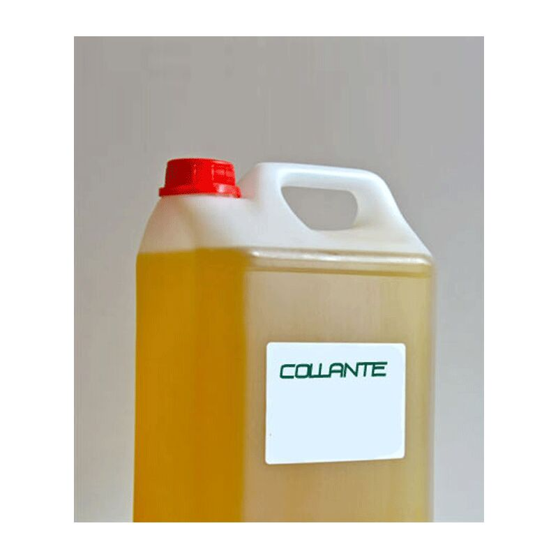 Adhésif pour sols 10 litres - Equigomma