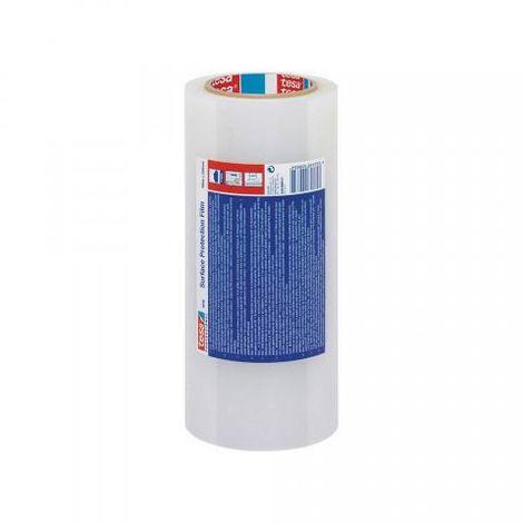 Adhésif protection de surface UV, 100 m x 250 mm - tesa® 4848
