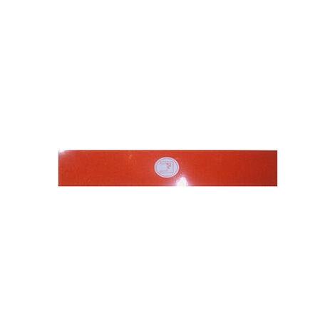 ADHESIF REFLECHISSANT LISSE BAYT/MEC 900 - UNITE FADINI