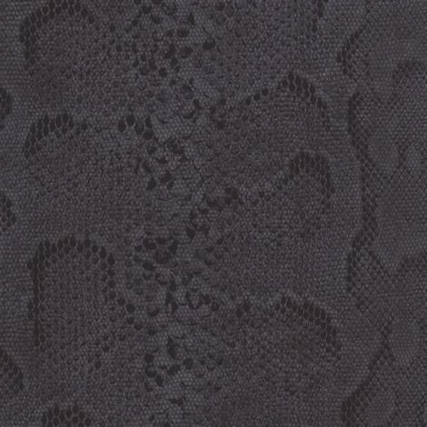 Adhésif Snake black 45cm x 2m