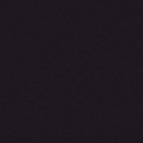 Adhésif Tableau noir 45cm x 1,5m