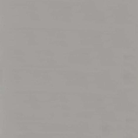 Adhésif Uni Silver grey 45cm x 2m