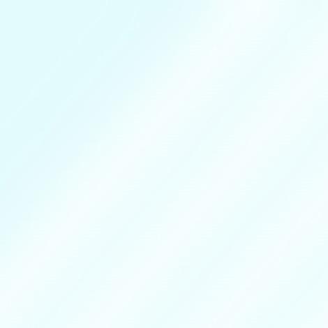 Adhésif Uni transparent 45cm x 2m