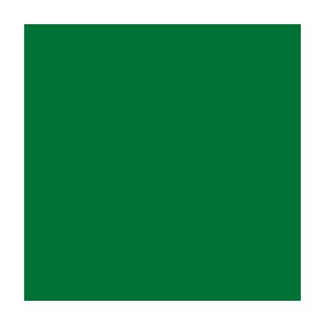 Adhésif Uni vert 45cm x 2m
