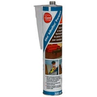 Adhesive adhesive SIKA Adheflex Parquet - 600 ml
