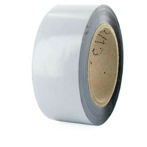 adhesive film 50mm X100M protection