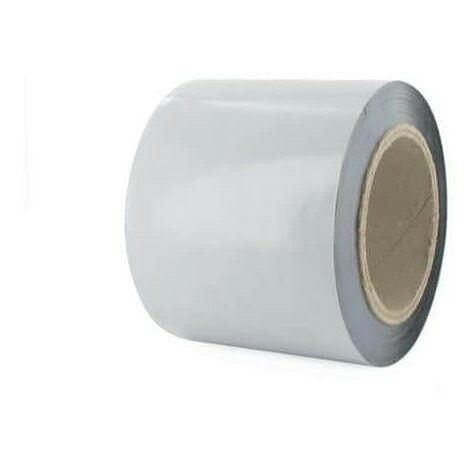 adhesive protective film 100mm x 100m