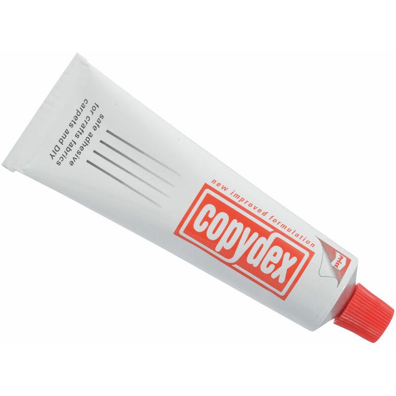 Image of 260918 Adhesive Tube 50ml - Copydex