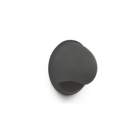 Adhesivo de montaje montack profesional - varias tallas disponibles
