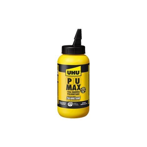 Adhesivo de poliuretano líquido 750 g PU MAX D4 UHU