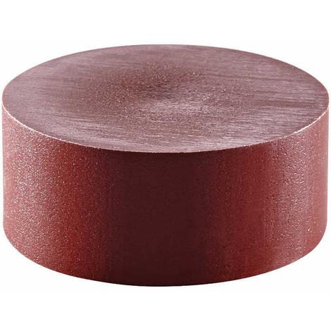 Adhesivo EVA marrón EVA brn 48x-KA 65 Festool