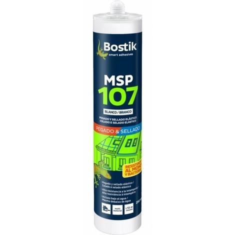 Adhesivo MS 290ml
