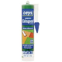 Adhesivo para Césped Artificial Ceys