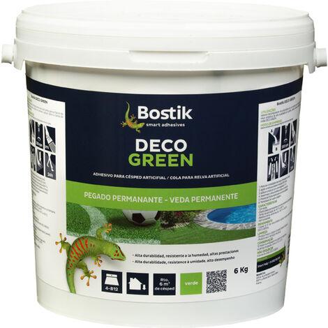 Adhesivo para césped deco green - varias tallas disponibles