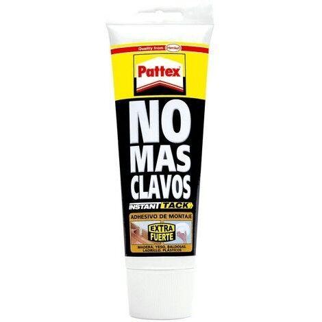 """main image of """"Nural no mas clavos tubo 150gr"""""""
