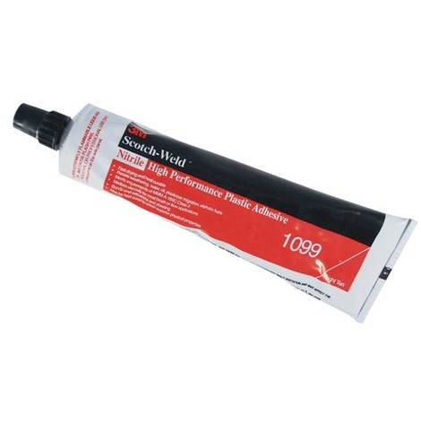 Adhesivo plasticos 1099 150ml scotch-weld 3M