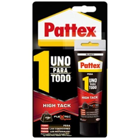 Adhesivo uno para todo high tack patex - varias tallas disponibles