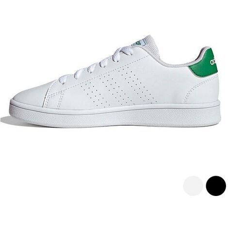 Soldes > adidas chaussure securite > en stock