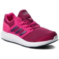 Adidas Rose Femme 13 4 Performance De Galaxy 37 Running Baskets 5u1Tc3FJlK