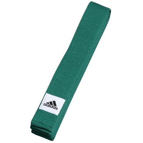 ceinture adidas originals