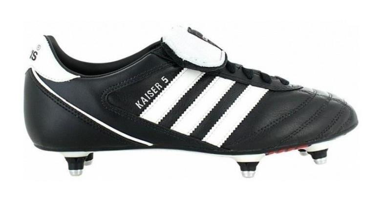 Adidas Football Kaiser Cup De 40 Chaussures Performance 5 dCBeox