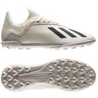 36 23 3 Adidas 18 X Chaussures De Tango Enfant Performance Football Garçon SUMVqGzp