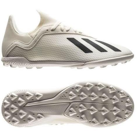 adidas gar?ons chaussures
