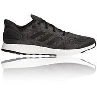 De Gris Performance Pure 40 23 Chaussures Running Homme Adidas Boost SzVMpqU
