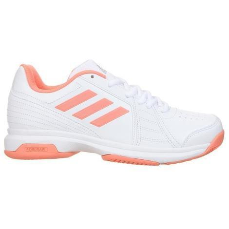 meilleure sélection c23a1 c4a9d ADIDAS Chaussures de tennis Aspire - Femme - Blanc - 38 2/3 - Adidas  Performance