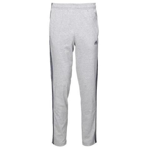 pantalon adidas homme xxl