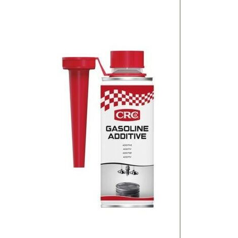 ADITIVO PARA GASOLINA GASOLINE ADDITIVE 200ML. 32031-AC